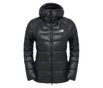 Immaculator - Mantel für Damen - Schwarz