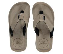 Chad - Sandalen für Jungs - Beige
