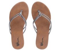 Forever 2 - Sandalen für Damen - Grau