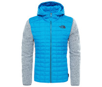 Thermoball Gordon Lyons - Funktionsjacke für Herren - Blau