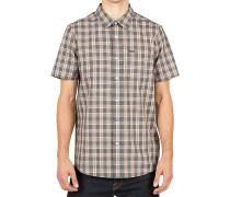 Amerson S/S - Hemd für Herren