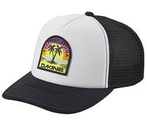 Everyday Aloha Trucker Cap