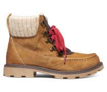 Creston - Stiefel für Damen - Braun