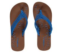 Ditsy - Sandalen für Damen - Mehrfarbig