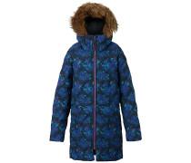 Lovell - Jacke für Mädchen - Mehrfarbig