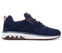 Heathrow IA SE - Sneaker für Damen - Blau