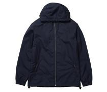Raindrop - Jacke für Herren - Blau