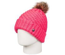 Blizzard - Mütze für Damen - Pink