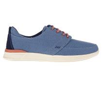 Rover Low - Sneaker für Damen - Blau