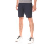 Huge - Shorts für Herren - Blau