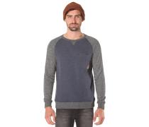 Bigflip - Sweatshirt für Herren - Blau