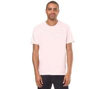 Blazin Chest Pastel - T-Shirt - Pink