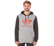 Clim 3.0 Sol HD - Sweatshirt für Herren - Grau