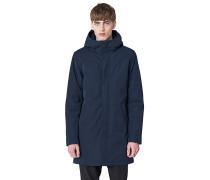 George - Jacke für Herren - Blau