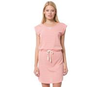 Dalvik - Kleid für Damen - Pink