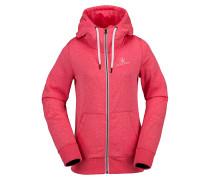 Cascara - Schneebekleidung für Damen - Pink