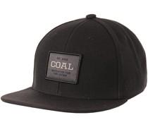 The Core Snapback Cap