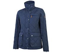 Morzine - Jacke für Damen - Blau