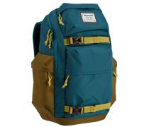 Kilo PackRucksack Blau