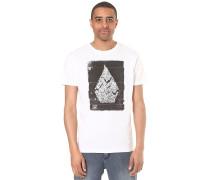 Disruption BSC - T-Shirt für Herren - Weiß