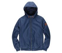 Dulcey - Jacke für Herren - Blau