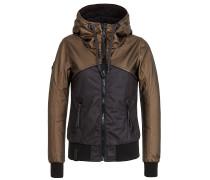 Twostep II - Jacke für Damen - Schwarz