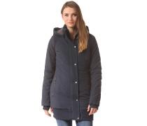 Razzer II B - Jacke für Damen - Blau