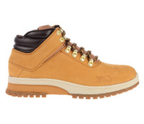 H1ke Territory Superior MK2 - Sneaker für Herren - Beige