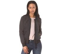 Teny (Be) - Jacke für Damen - Schwarz