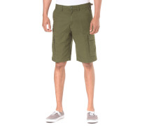 Tremain - Stoffhose für Herren - Grün