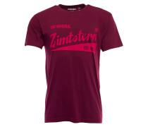 TSM Original - T-Shirt für Herren - Rot