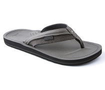 OX - Sandalen für Herren - Grau