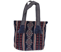 ABSolute Wander - Tasche für Damen - Blau