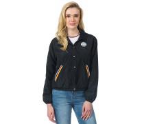 Bixby - Jacke für Damen - Schwarz