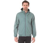 Campus Light - Jacke für Herren - Blau