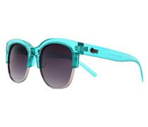 HeartbeatSonnenbrille Blau