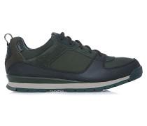 Back To Berkeley - Sneaker für Herren - Grün