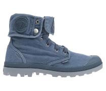 Baggy - Stiefel für Herren - Blau