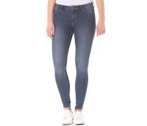 Midspray - Jeans für Damen - Blau