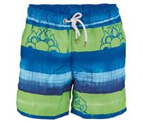 Efisio - Boardshorts für Herren - Blau
