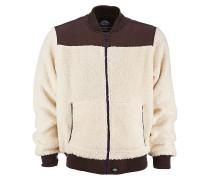 Dillsburg - Jacke für Herren - Beige