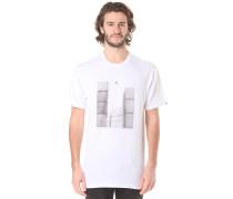 Gr Photo - T-Shirt für Herren - Weiß