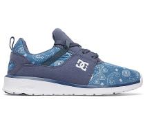 Heathrow SE - Sneaker für Damen - Blau