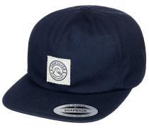 Original - Snapback Cap für Herren - Blau