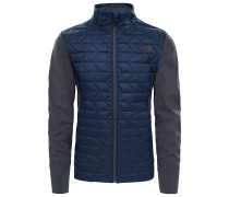 Thermoball Active - Outdoorjacke für Herren - Blau