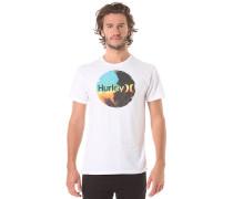 Smokey - T-Shirt für Herren - Weiß