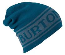 Billboard Slch - Mütze für Herren - Blau