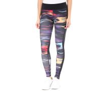 Sara - Leggings - Mehrfarbig