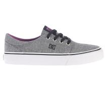 Trase TX SE - Sneaker für Damen - Grau