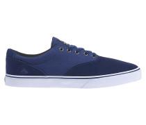 The Provost Slim Vulc - Sneaker für Herren - Blau